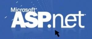 ASP .net Interview Questions