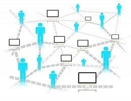 networking_interview_questions
