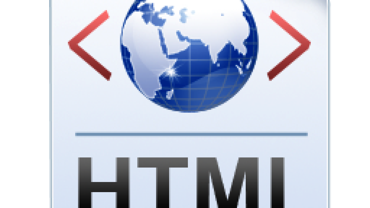 Top 60 HTML & HTML5 Interview Questions & Answers