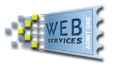 Image for Web Services
