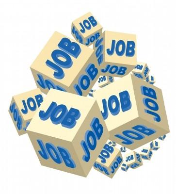 Grab the job with an impressive CV