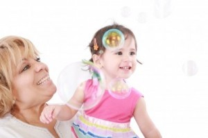 Top 25 Nanny Interview Questions & Answers