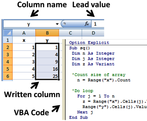 10-25-2013-5-08-41-PM Tab Order Excel Vba Form on if statement, programming pdf, how use, code samples, color index, interior color,