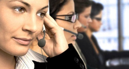 BPO Interview Questions