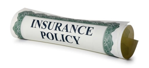 Insurance Interview Questions
