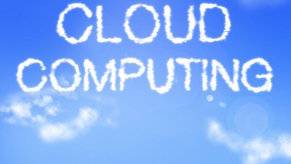 Top 40 Cloud Computing Interview Questions & Answers