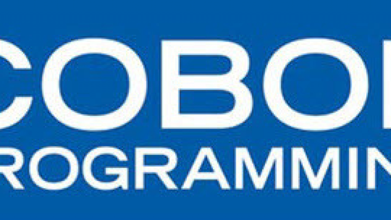 Top 50 COBOL Interview Questions & Answers