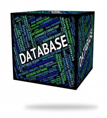 Top 50 Database Interview Questions U0026 Answers  DBMS