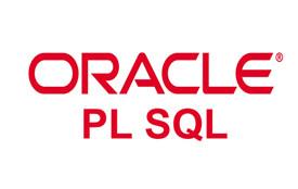 plsql-online-courses-techtutorr