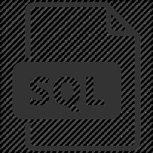 sql-512