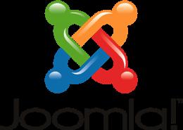 JoomlaInterviewQuestions