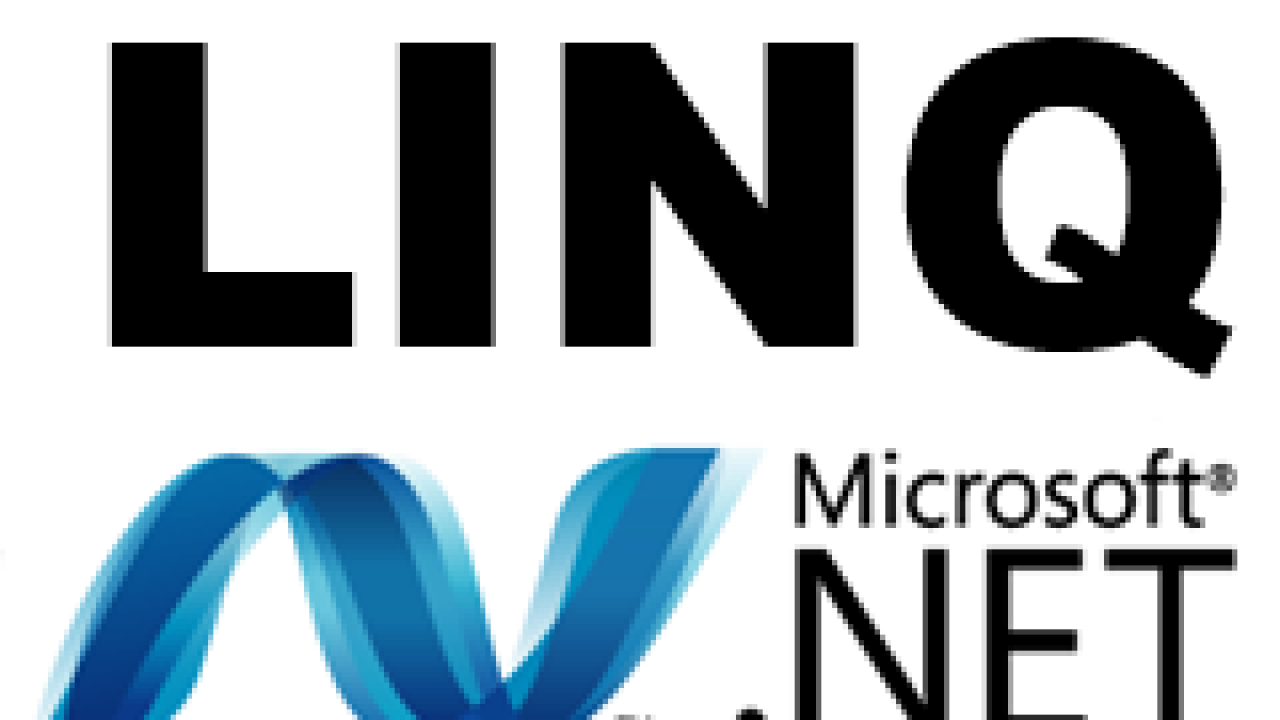 Top 22 LINQ Interview Questions & Answers