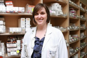 Top 21 Pharmacist Interview Questions (2021 Update)