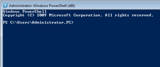 Top 22 PowerShell Interview Questions & Answers
