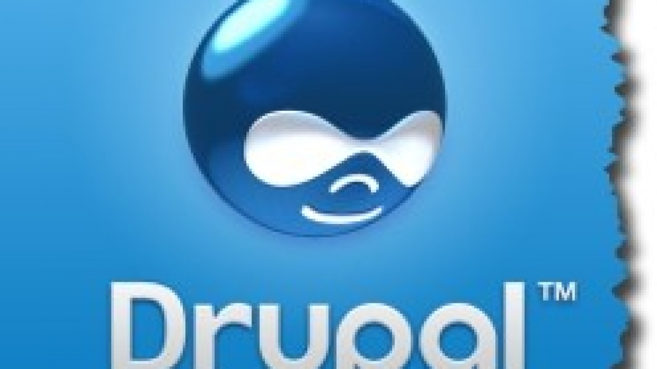 Top 21 Drupal Interview Questions & Answers