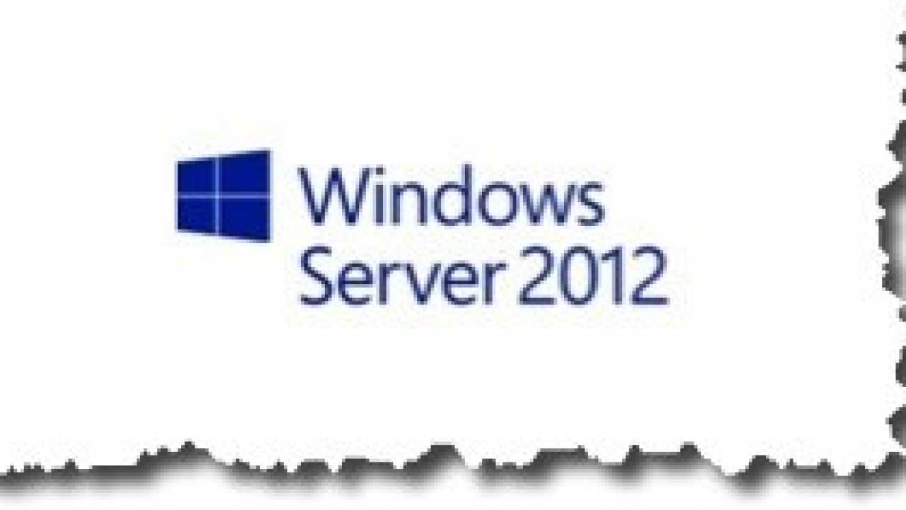 Top 22 Windows Server Interview Questions & Answers