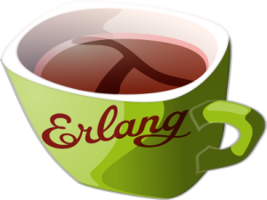 Top 22 Erlang Interview Questions & Answers