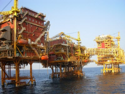 Top 20 Oil & Gas Interview Questions & Answers