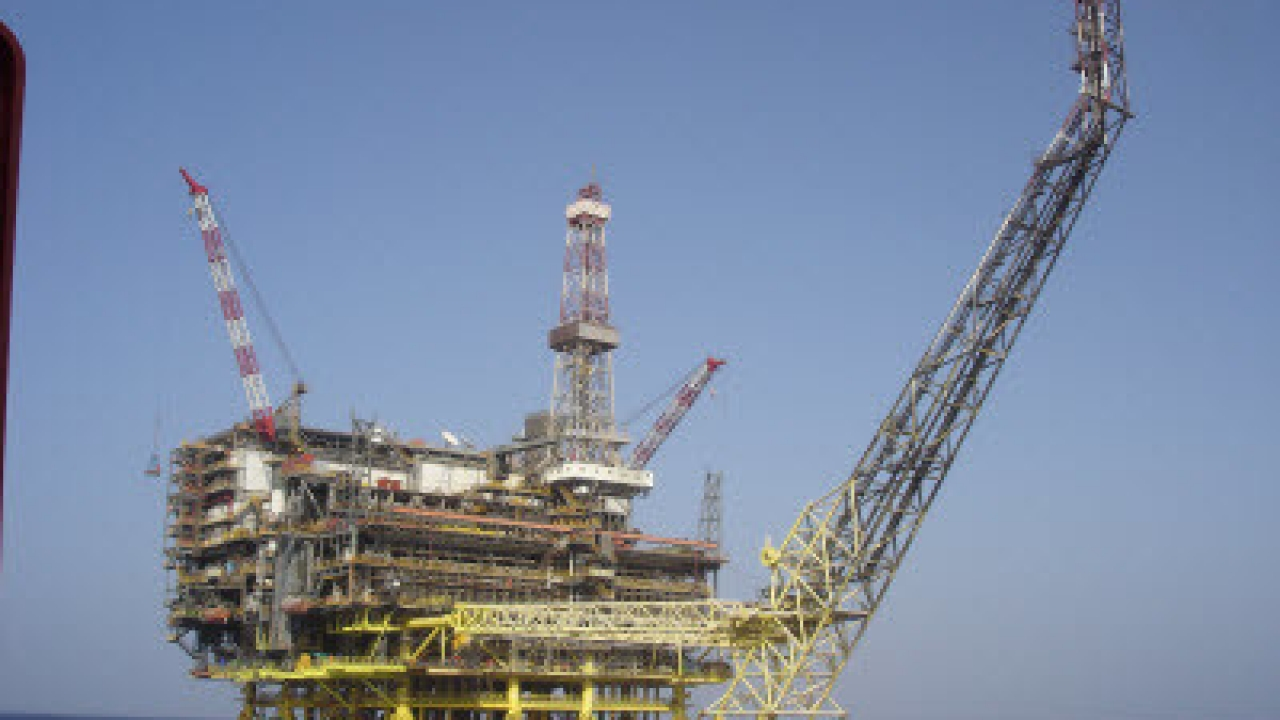 Top 23 Petroleum Engineer Interview Questions & Answers