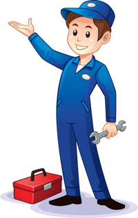 Top 15 Plumber Interview Questions Answers