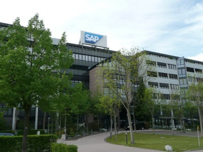Top 20 SAP SD Interview Questions & Answers