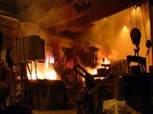 Steel_Production