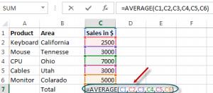 average_formula_1