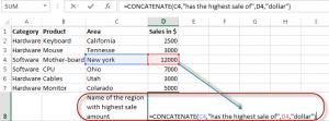 concatenate_function_1