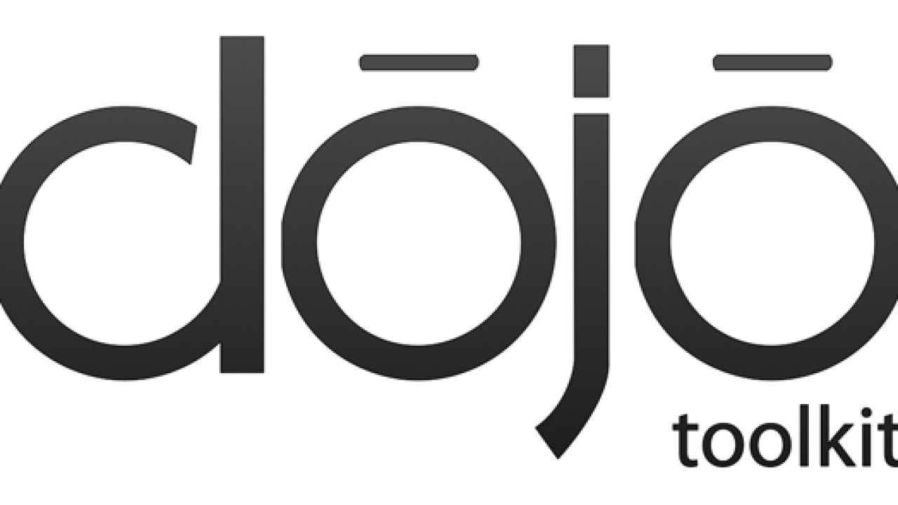 Using the Dojo JavaScript Library to Build Ajax Applications Dojo