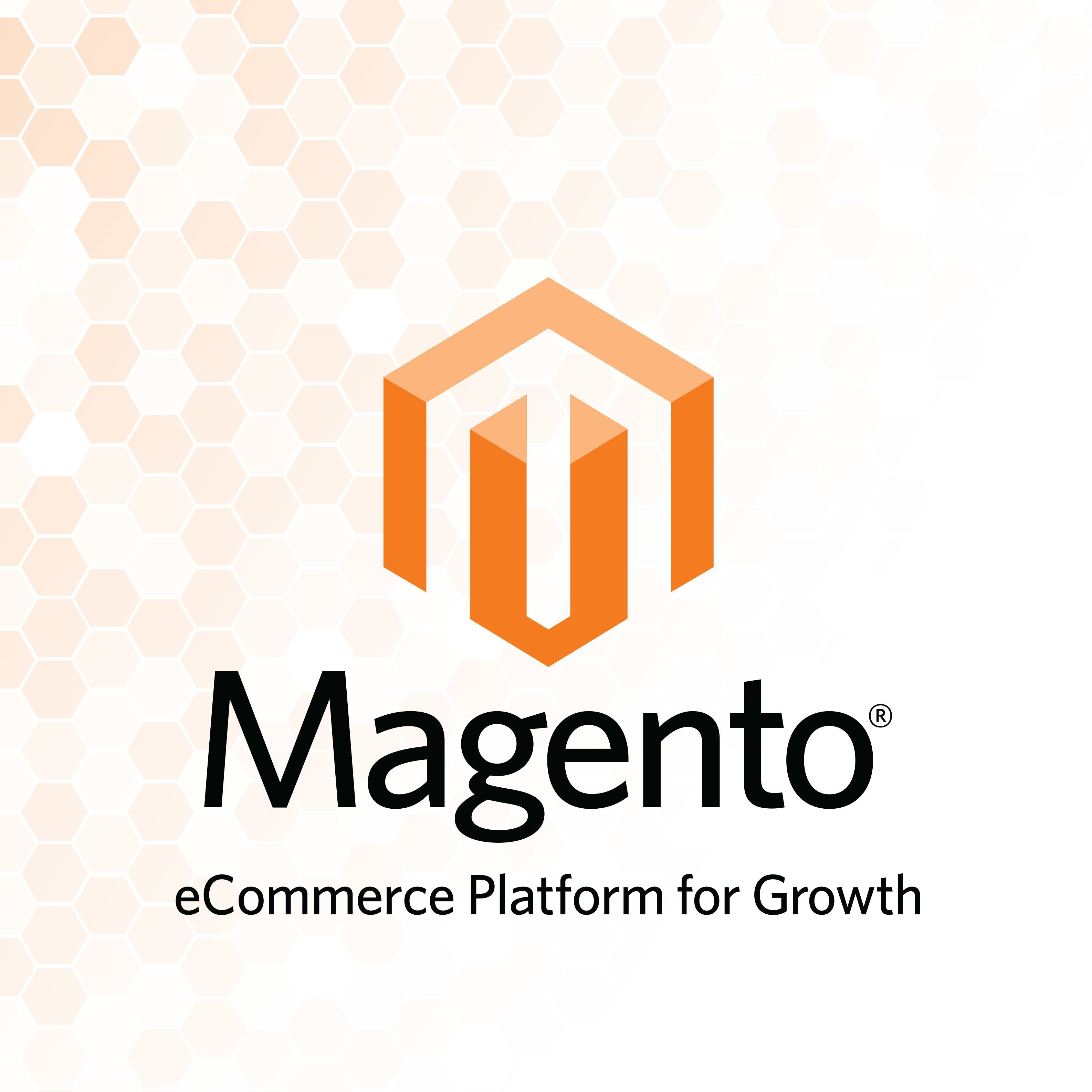 Top 15 Magento Interview Questions & Answers