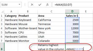 max_formula_1