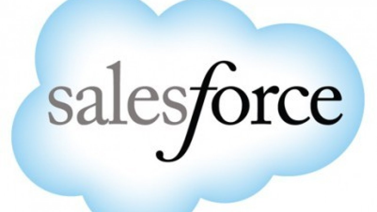 Top 50 Salesforce Interview Questions and Answers