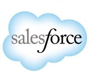 salesforce-logo-635-401x349