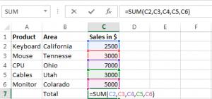 sum_formula_1