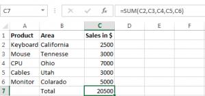 sum_formula_2