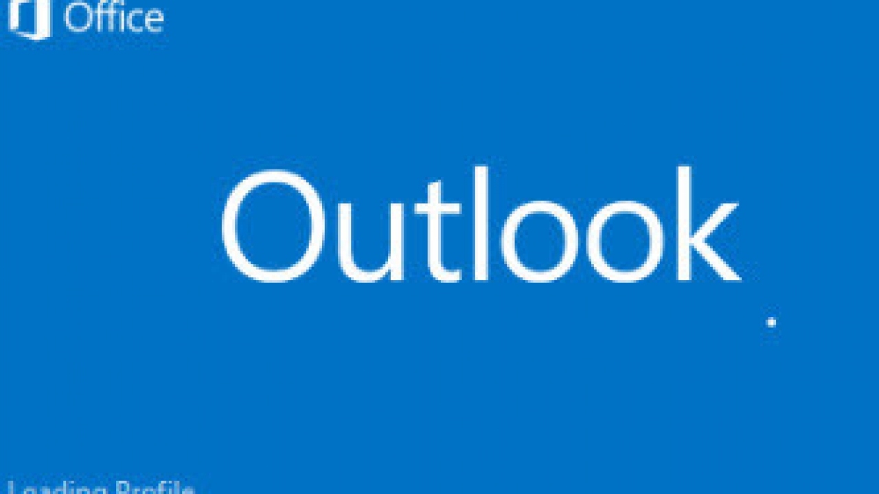 Top 16 Microsoft Outlook Interview Questions & Answers