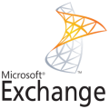 Microsoft Exchange Interview Questions