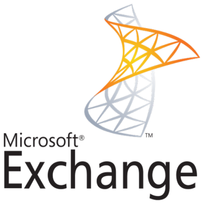 Top 13 Microsoft Exchange Interview Questions & Answers