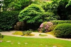 Japanese_Tea_Garden_(San_Francisco,_California)