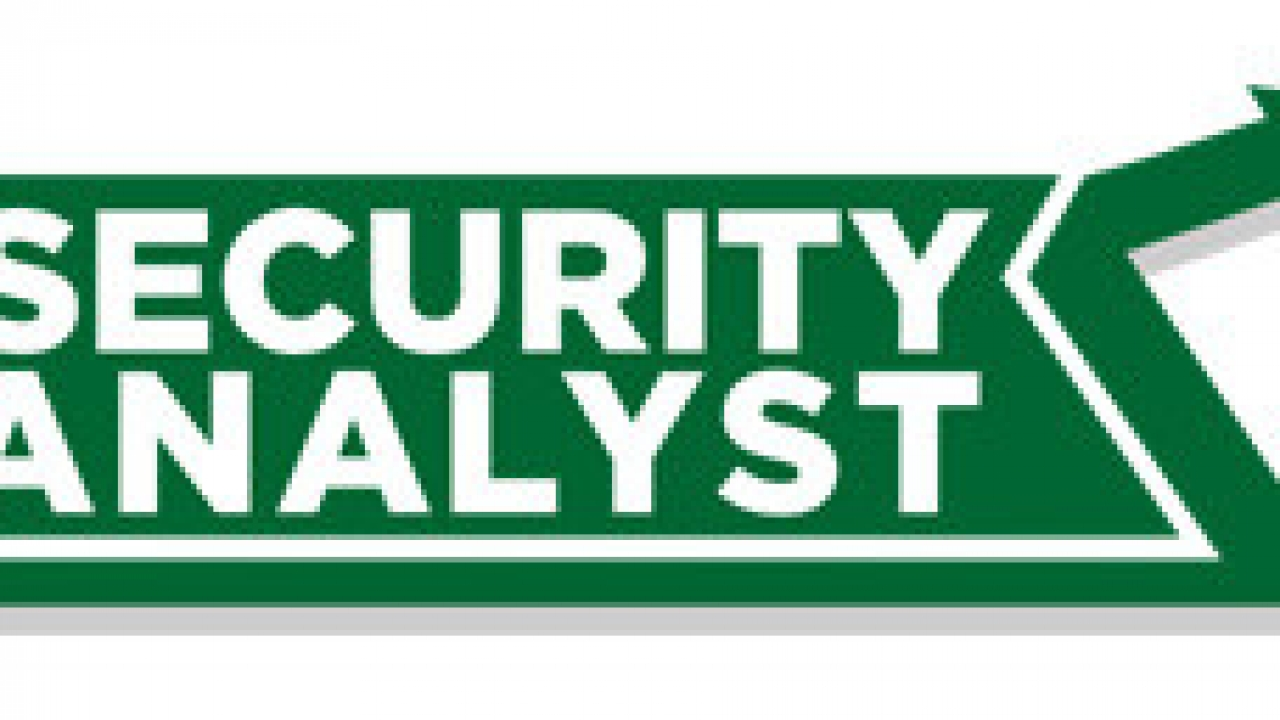 Top 12 Information Security Analyst Interview Questions & Answers