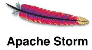 Top 13 Apache Storm Interview Questions & Answers