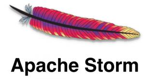 apache_storm_logo_contest