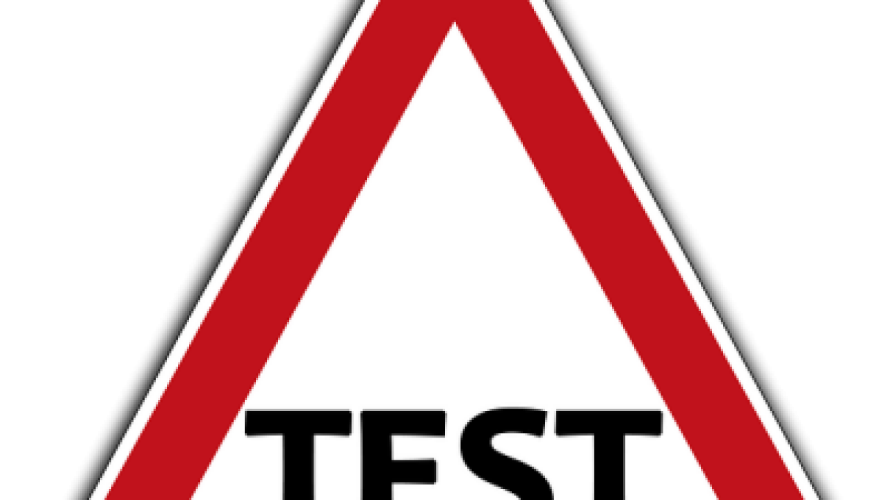 Top 20 Performance Testing Interview Questions and Answers