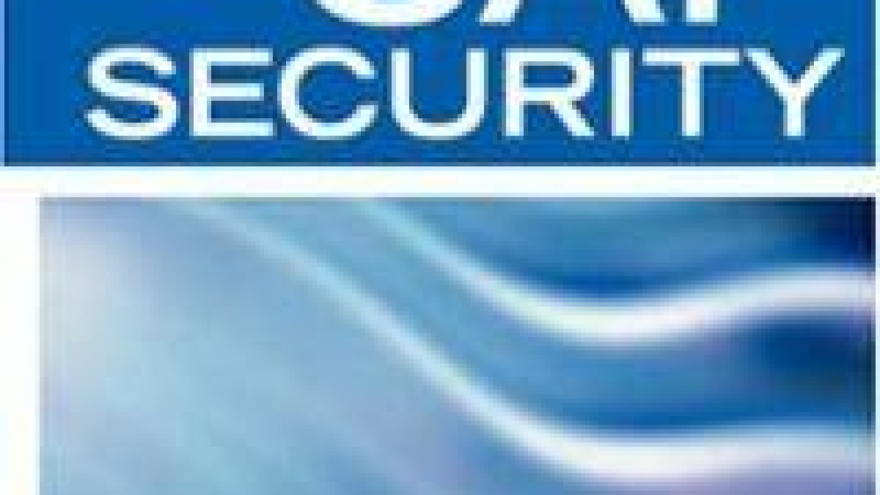 Top 26 SAP Security Interview Questions & Answers