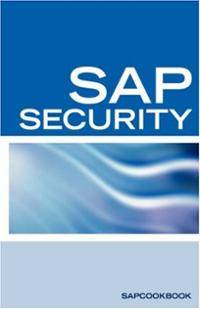 sap security interview questions answers and explanations pdf