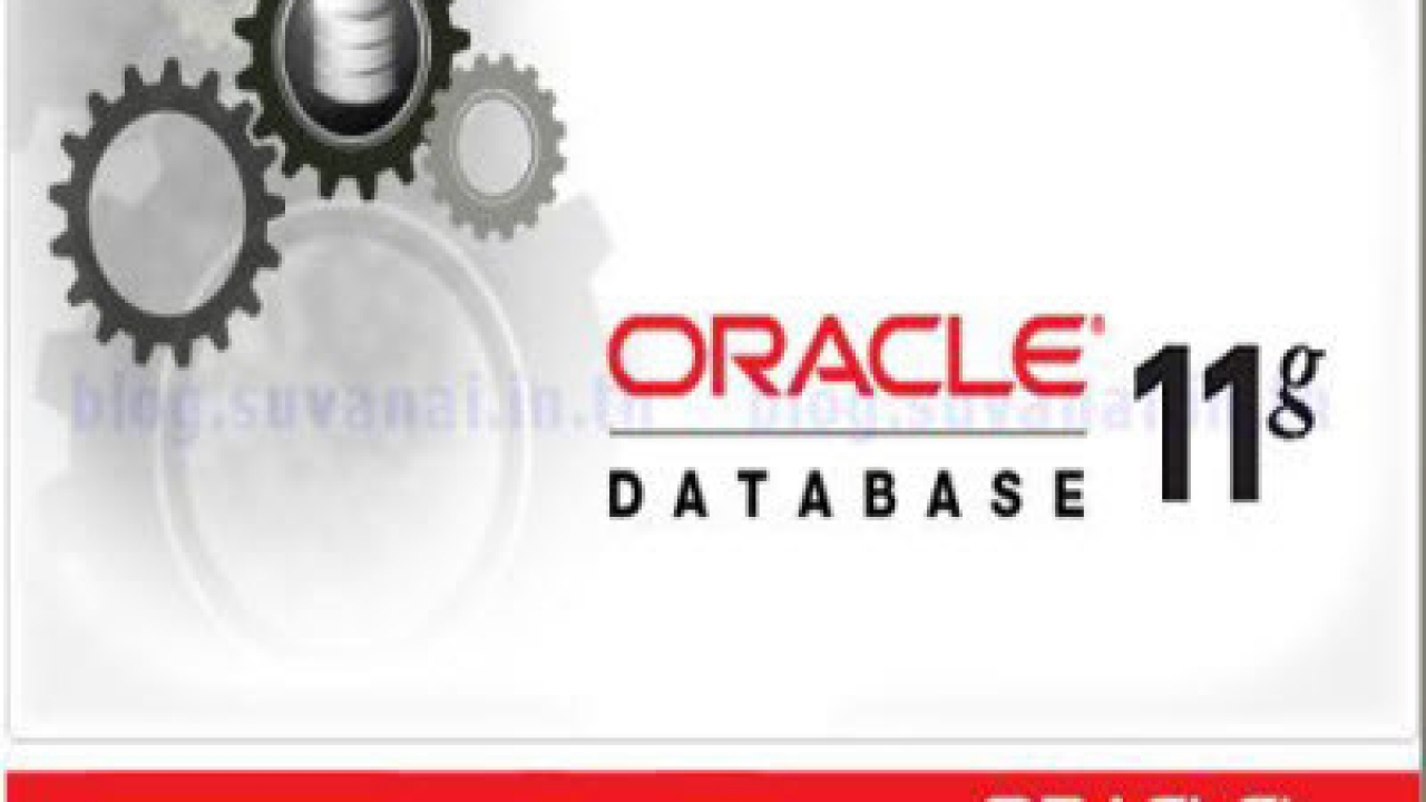 Top 16 Oracle Warehouse Builder (OWB) Interview Questions