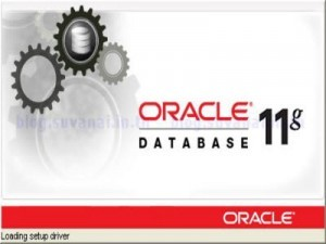 Top 16 Oracle Warehouse Builder (OWB) Interview Questions & Answers