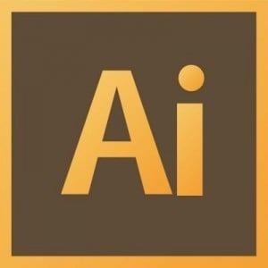 Top 15 Adobe Illustrator Interview Questions & Answers