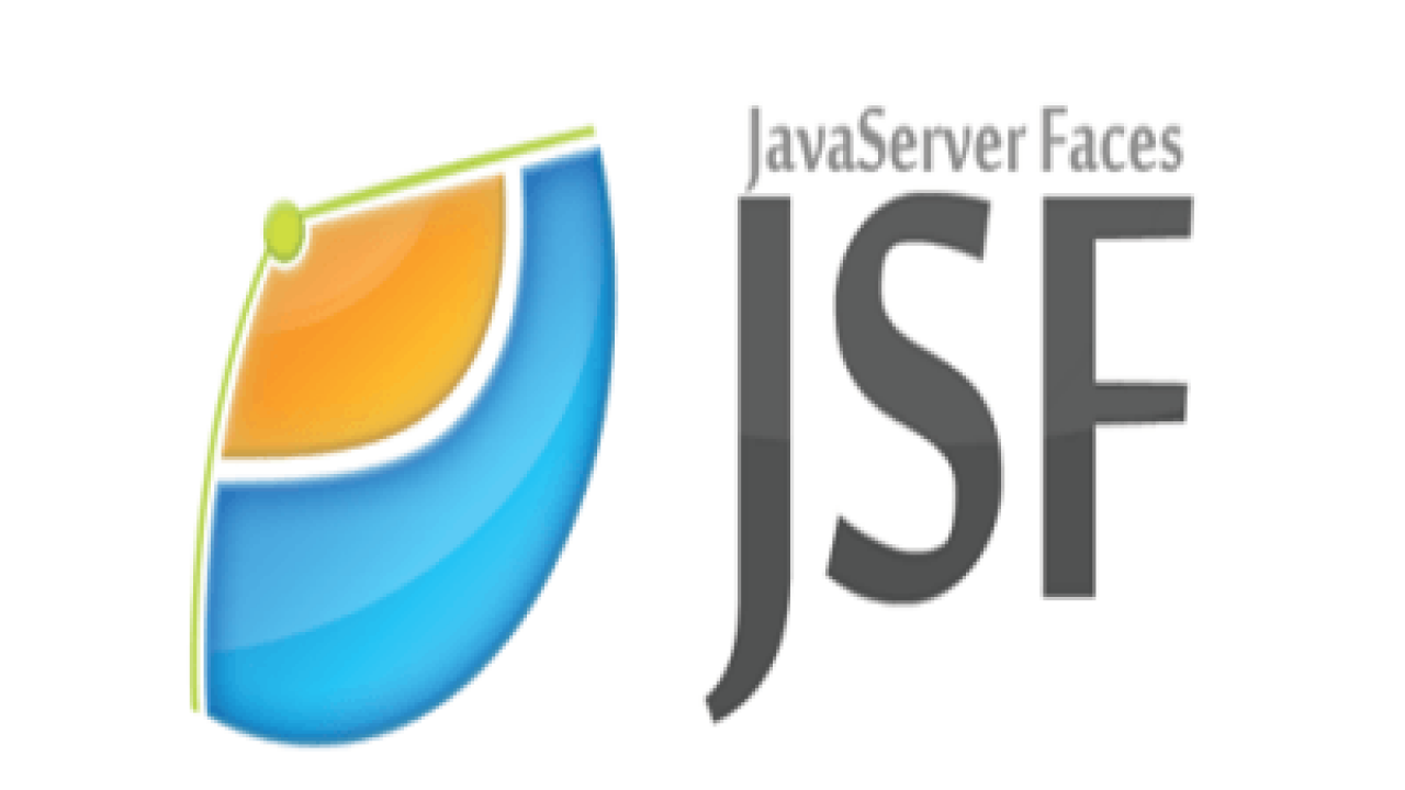 Top 14 JSF Interview Questions & Answers