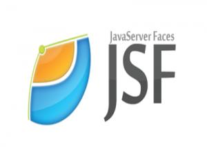 LogoJSF